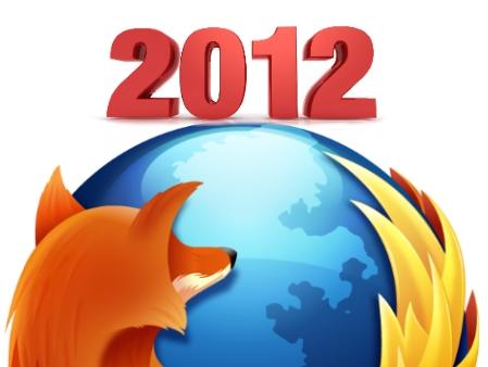 mozilla firefox infografia estadisticas resumen 2012
