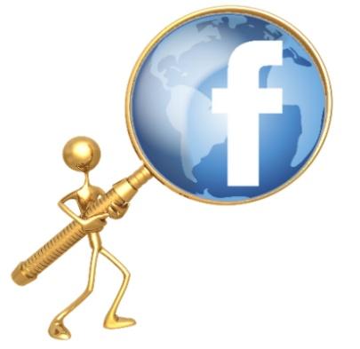 facebook social graph search busqueda nuevo usuarios informacion buscar