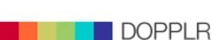 dopplr-logo