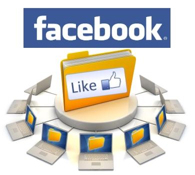 facebook big data me gusta like informacion privacidad datos personales usuarios redes sociales