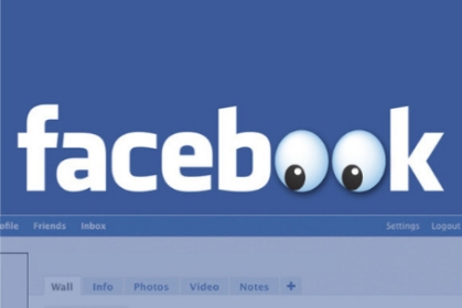 facebook privacidad datos personales usuarios like