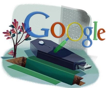 google privacidad datos informacion cuenta configurar muerte