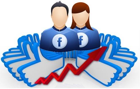 usuarios comportamiento estadisticas estudios facebook genero edad amigos
