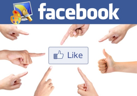 configurar facebook extension chrome publicidad personalizar