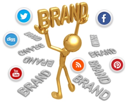 Valor social de la marca VS Publicidad digital encubierta?