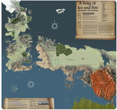game-of-thrones-mapa