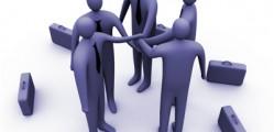 redes sociales tecnologia negocios