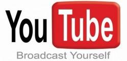 youtube tt