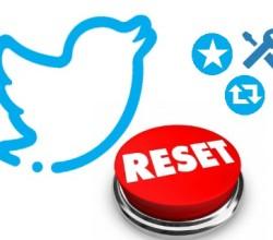 Twoolbox Twitter cuenta seguidores herramientas web app